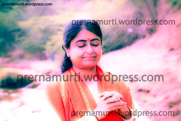 Prernamurti Bharti Shriji__Faith In God,God , Faith In God , Faith Study , Prayer , Faith Means , Definition Of Faith , Defining Faith , Faith, hope , Faith Scripture , Trust In God , Faith Quotes , Help Me God, Word Of God , Prayer, Prayer, Believe In God, Existence Of God , Love Of God , Faith ,